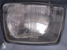 Main lights Phare pour automobile MERCEDES-BENZ CLASE G (W461) 290 GD/G 290 D (461.337, 461.338)