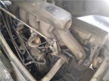 Motor Moteur pour camion MERCEDES-BENZ CLASE G (W461) 290 GD/G 290 D (461.337, 461.338)