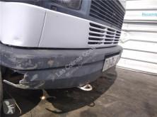 Pièces détachées PL Pare-chocs pour camion MERCEDES-BENZ CLASE G (W461) 290 GD/G 290 D (461.337, 461.338) occasion