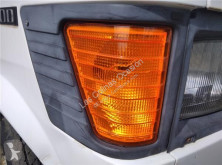 Flashing light Clignotant pour tracteur routier MERCEDES-BENZ CLASE G (W461) 290 GD/G 290 D (461.337, 461.338)