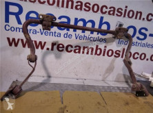 Części zamienne do pojazdów ciężarowych Iveco Trakker Barre stabilisatrice pour camion Cabina adelant. volquete 260 (6x4) [7,8 Ltr. - 259 kW Diesel] używana