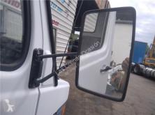 Rear-view mirror Rétroviseur extérieur pour camion MERCEDES-BENZ CLASE G (W461) 290 GD/G 290 D (461.337, 461.338)