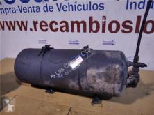 Repuestos para camiones Iveco Stralis Réservoir d'air pour camion AD 260S31, AT 260S31 usado