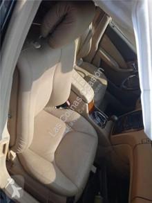 Repuestos para camiones cabina / Carrocería equipamiento interior asiento Siège Asiento Delantero Derecho pour automobile MERCEDES-BENZ Clase S Berlina (BM 220)(1998->) 3.2 320 CDI (220.026)