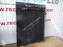 Peças pesados aquecimento / Ventilação / Ar Condicionado ar condicionado MAN TGL Radiateur de climatisation pour camion 10.XXX