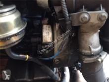 Náhradné diely na nákladné vozidlo elektrický systém alternátor ojazdený nc Alternateur MERCEDES-BENZ Alternador Clase S Berlina (BM 220)(1998->) 3.2 32 pour automobile MERCEDES-BENZ Clase S Berlina (BM 220)(1998->) 3.2 320 CDI (220.026) [3,2 Ltr. - 145 kW CDI CAT]