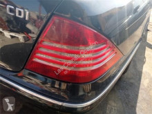 Peças pesados sistema elétrico iluminação luz de retaguarda Feu arrière pour automobile MERCEDES-BENZ Clase S Berlina (BM 220)(1998->) 3.2 320 CDI (220.026)