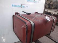 Repuestos para camiones motor sistema de combustible depósito de carburante Iveco Eurocargo Réservoir de carburant pour camion