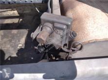 Pièces détachées PL nc Pompe de levage de cabine pour camion MERCEDES-BENZ ATEGO 923,923 L