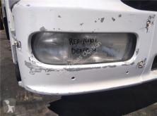 Pièces détachées PL nc Phare Derecho pour camion MERCEDES-BENZ ATEGO 923,923 L