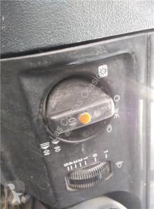 Pièces détachées PL nc Commutateur de colonne de direction pour camion MERCEDES-BENZ ATEGO 923,923 L