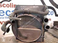 Repuestos para camiones sistema de refrigeración Radiateur de refroidissement du moteur pour camion MERCEDES-BENZ ATEGO 923,923 L