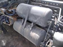 Repuestos para camiones Réservoir d'air pour camion MERCEDES-BENZ ATEGO 923 usado