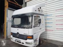 Cabine / carrosserie Cabine Completa pour camion MERCEDES-BENZ ATEGO 923,923 L