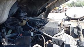 Moteur nc Moteur pour camion MERCEDES-BENZ ATEGO 923,923 L