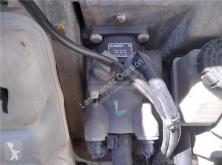 Maître-cylindre de frein Bomba De Freno pour camion MERCEDES-BENZ ATEGO 923,923 L LKW Ersatzteile gebrauchter