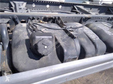 Fuel tank Réservoir de carburant pour camion MERCEDES-BENZ ATEGO 923,923 L