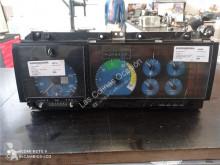 Système électrique nc Tableau de bord pour camion MERCEDES-BENZ ATEGO 923,923 L
