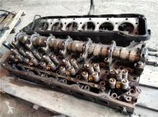 Peças pesados motor cabeça do motor Renault Premium Culasse pour camion 2 Distribution 460.19