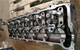 Náhradné diely na nákladné vozidlo motor hlava valcov MAN TGA Culasse pour camion 18.480 FAC