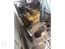 Motore usato Perkins 1453 3230F571T