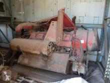 Motore usato Deutz F10L41
