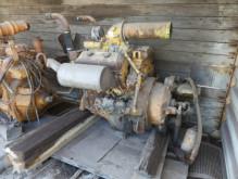Motore usato Detroit Diesel