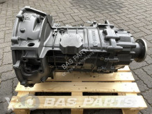 DAF DAF 6AS1000 TO Gearbox boîte de vitesse occasion