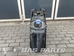 AdBlue Mercedes Mercedes AdBlue Tank