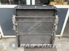 Mercedes cooling system Cooling package Mercedes OM471LA 480