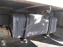 Réservoir de carburant Nissan Réservoir de carburant pour camion EBRO L35.09