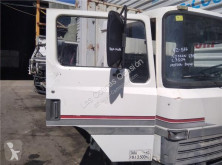 Náhradní díly pro kamiony Nissan Porte pour camion EBRO L35.09 použitý