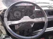 Nissan inside equipment Volant pour automobile EBRO L35.09