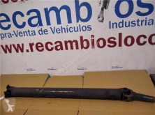 Карданен вал Iveco Daily Arbre de transmission pour camion II 35 S 11,35 C 11