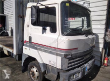Nissan Cabine Completa pour camion EBRO L35.09 used cab / Bodywork