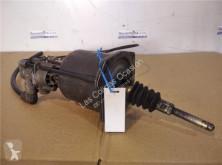 Pièces détachées PL Cylindre récepteur d'embrayage pour camion MERCEDES-BENZ ATEGO occasion