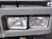 Pièces détachées PL Nissan Phare pour camion EBRO L35.09 occasion