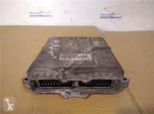 Repuestos para camiones Iveco Daily Unité de commande pour camion II 35 S 11,35 C 11 usado