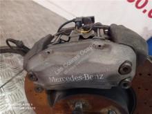 Ingombro di freno Étrier de frein pour automobile MERCEDES-BENZ Clase S Berlina