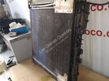 Peças pesados aquecimento / Ventilação / Ar Condicionado ar condicionado Radiateur de climatisation Condensador pour véhicule utilitaire MERCEDES-BENZ Clase V (638) 2.3 V 230