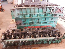 Cabeça do motor Volvo FL Culasse Culata XXX (2006->) Fg 4x2 [7,2 Ltr. - 206 kW Diesel pour tracteur routier XXX (2006->) Fg 4x2 [7,2 Ltr. - 206 kW Diesel]