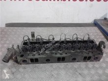 Used cylinder head nc Culasse COM 366 MB 817 pour tracteur routier MERCEDES-BENZ MK