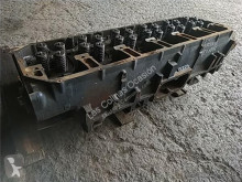 Used cylinder head Iveco Eurotech Culasse pour tracteur routier (MP) FSA (440 E 43) [10,3 Ltr. - 316 kW Diesel]