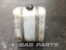 Used fuel tank Volvo Fueltank Volvo 150