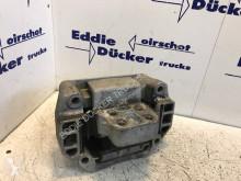 Repuestos para camiones transmisión caja de cambios Scania 1782203 VERSNELLINGSBAKSTEUN 4/P/R/G-SERIE