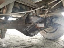 Pièces détachées PL Nissan Différentiel pour camion EBRO L35.09 occasion