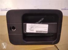 Външна ключалка втора употреба Iveco Serrure de porte pour camion