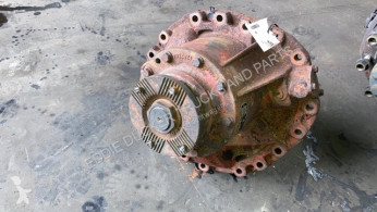 Transmission essieu DAF DIFFERENTIEEL 1339G RATIO 5.13 ZONDER SPER