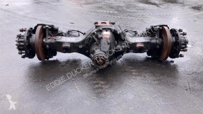 Repuestos para camiones transmisión eje Volvo RSS1344C RATIO 3.08