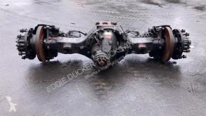 Transmission essieu Volvo RSS1344C RATIO 3.08